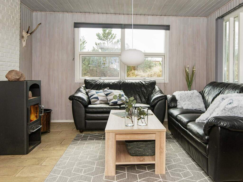 Zusatzbild Nr. 02 von Ferienhaus No. 51679 in Blåvand