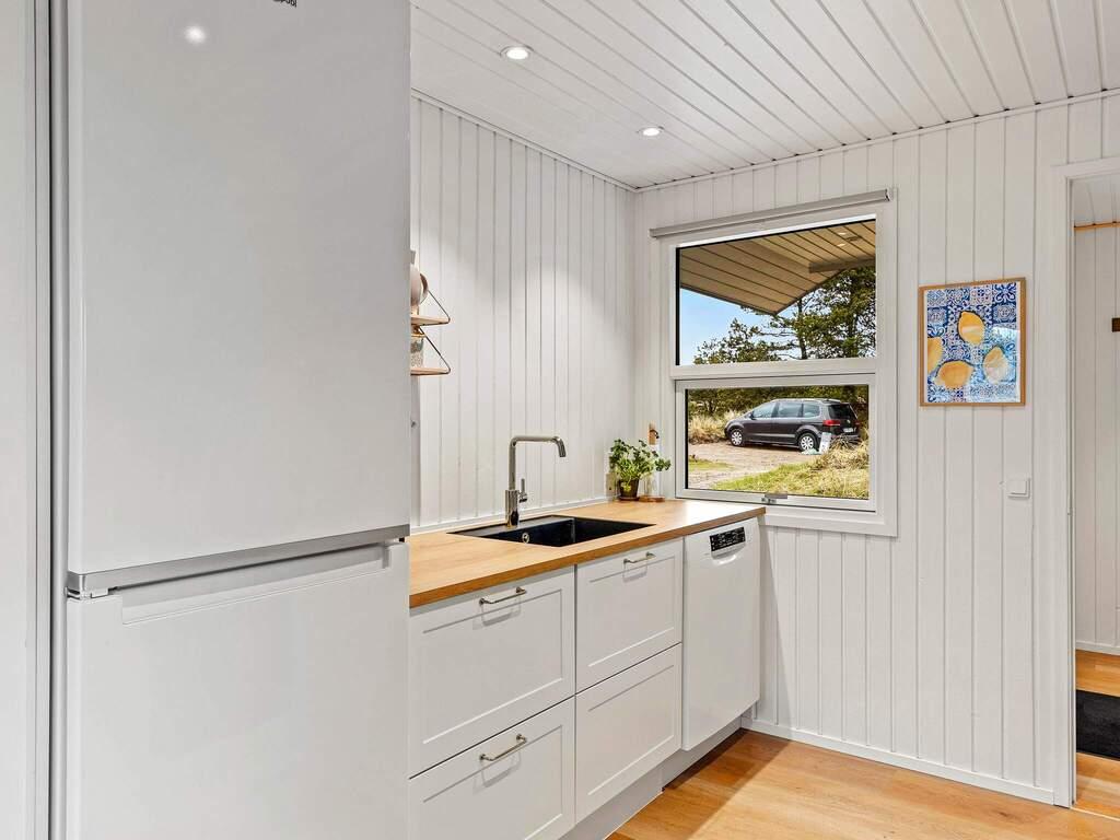 Zusatzbild Nr. 04 von Ferienhaus No. 51679 in Blåvand
