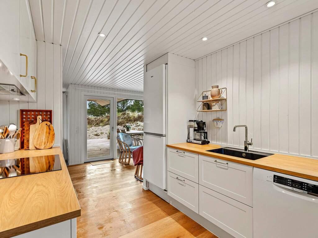 Zusatzbild Nr. 09 von Ferienhaus No. 51679 in Blåvand