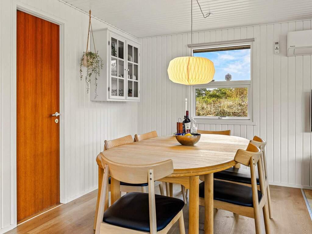 Zusatzbild Nr. 10 von Ferienhaus No. 51679 in Blåvand