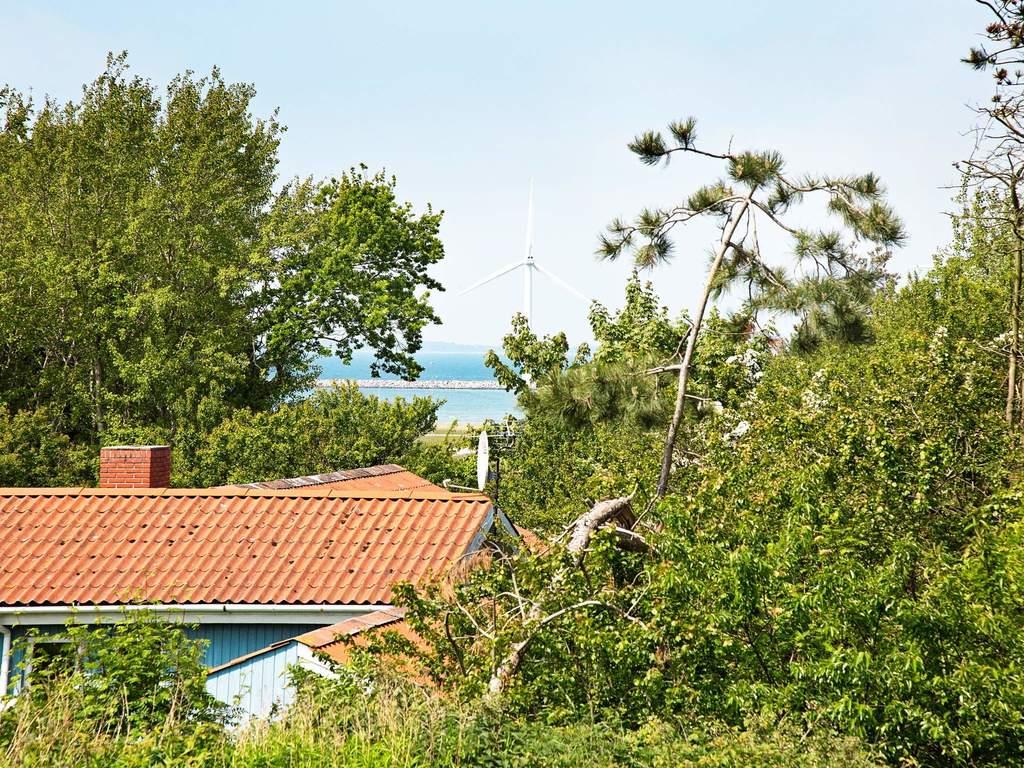 Umgebung von Ferienhaus No. 51680 in Ebeltoft