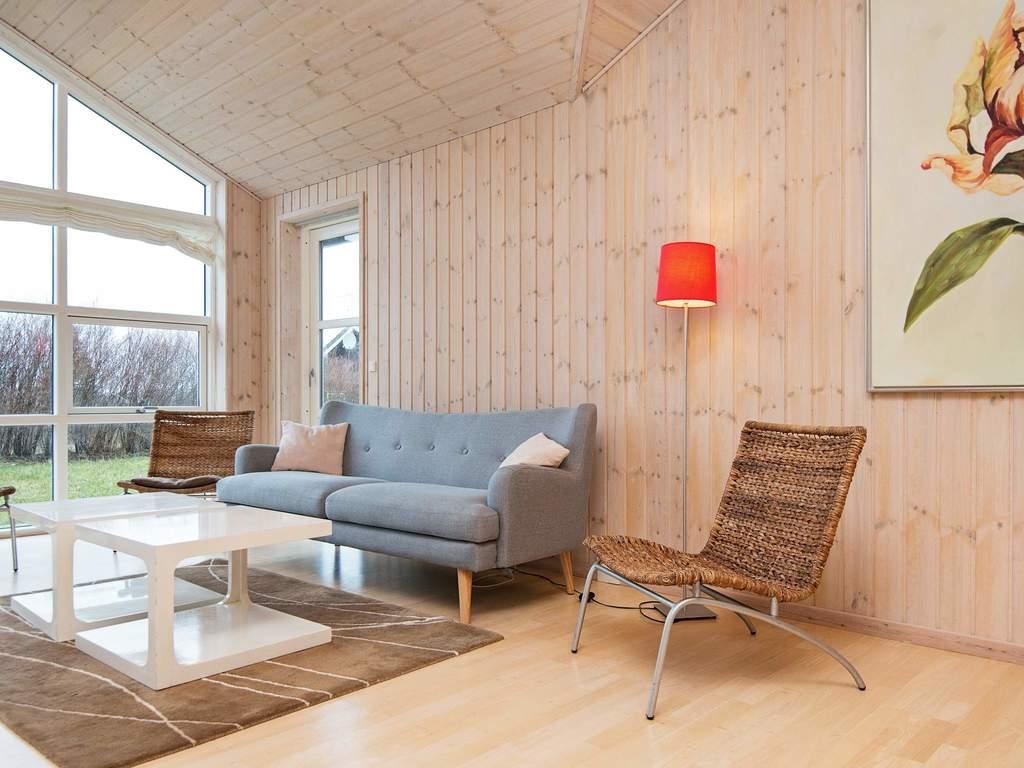 Zusatzbild Nr. 01 von Ferienhaus No. 51680 in Ebeltoft