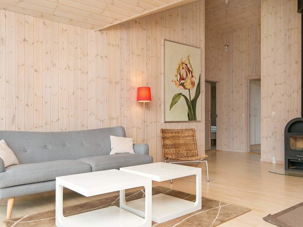 Zusatzbild Nr. 02 von Ferienhaus No. 51680 in Ebeltoft