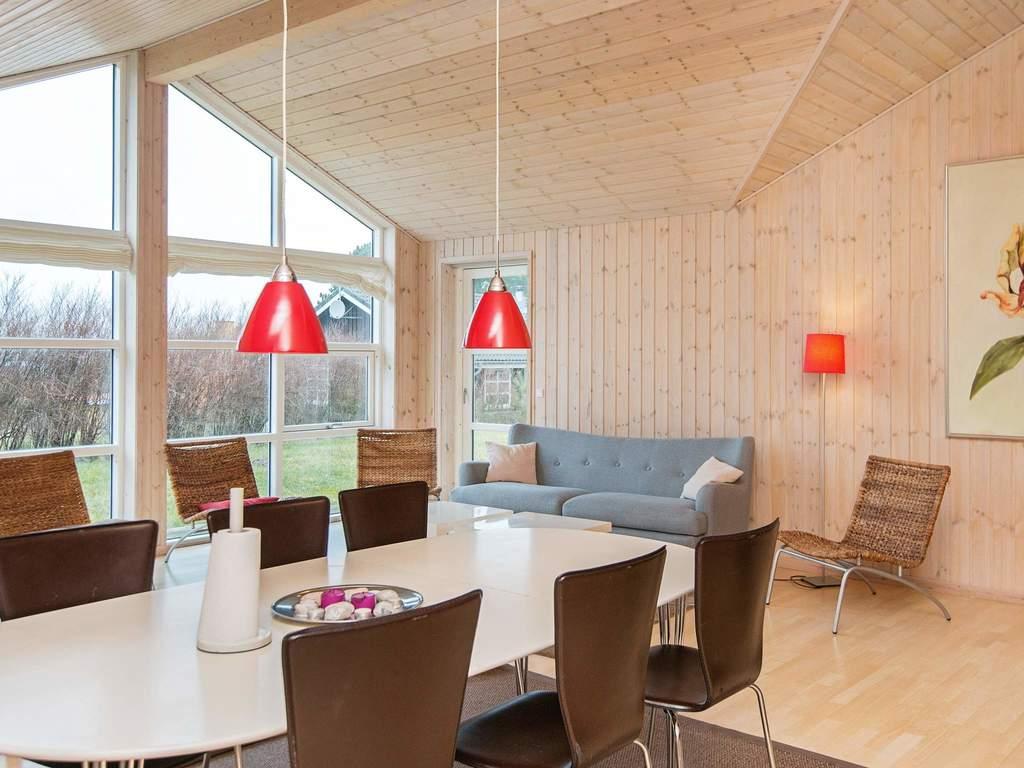 Zusatzbild Nr. 03 von Ferienhaus No. 51680 in Ebeltoft