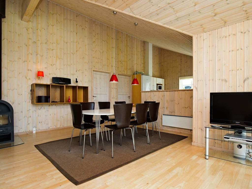 Zusatzbild Nr. 05 von Ferienhaus No. 51680 in Ebeltoft
