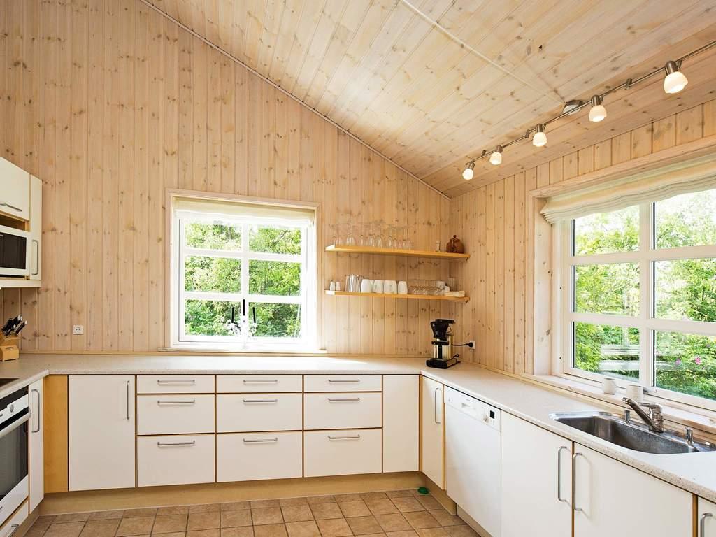 Zusatzbild Nr. 06 von Ferienhaus No. 51680 in Ebeltoft