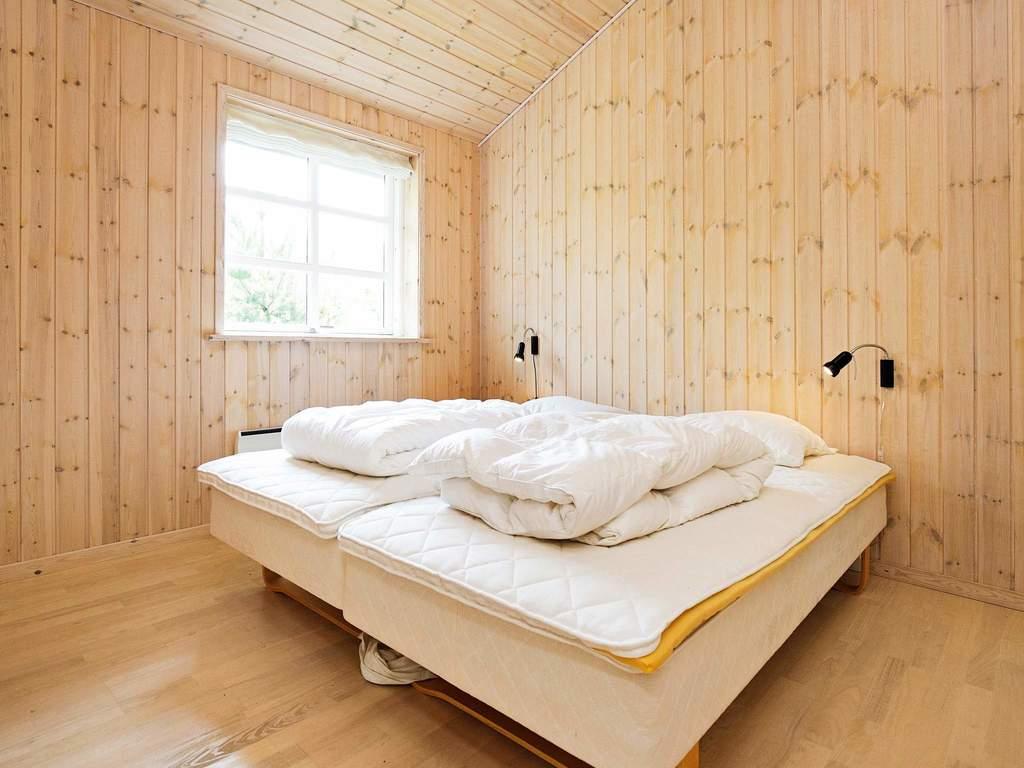 Zusatzbild Nr. 07 von Ferienhaus No. 51680 in Ebeltoft