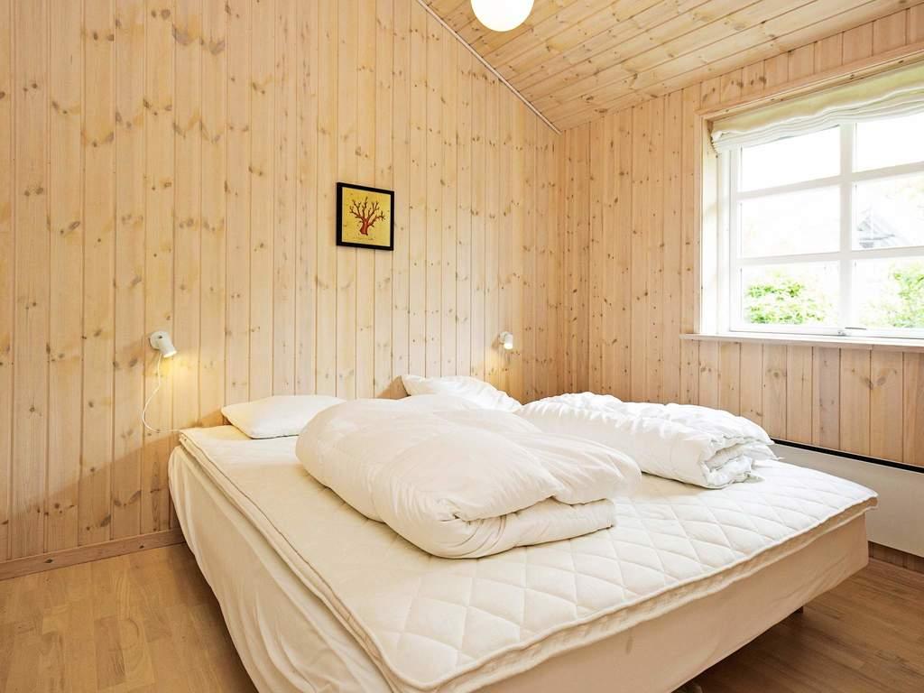 Zusatzbild Nr. 08 von Ferienhaus No. 51680 in Ebeltoft