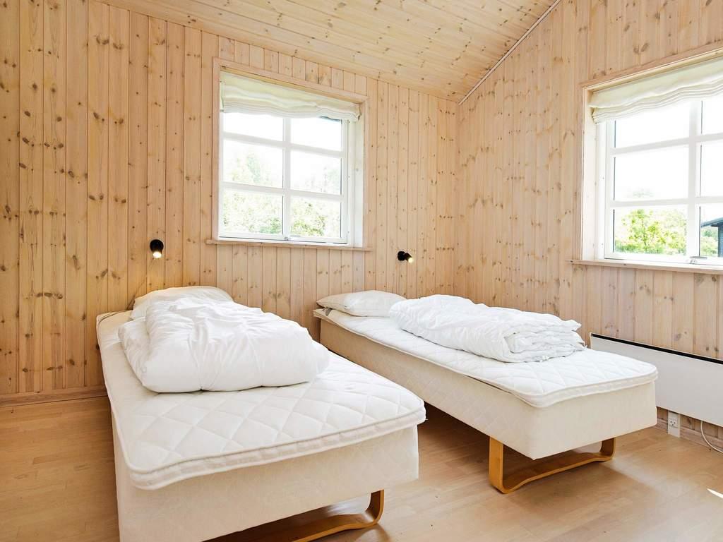 Zusatzbild Nr. 09 von Ferienhaus No. 51680 in Ebeltoft