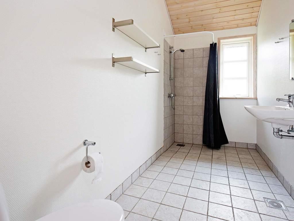 Zusatzbild Nr. 10 von Ferienhaus No. 51680 in Ebeltoft