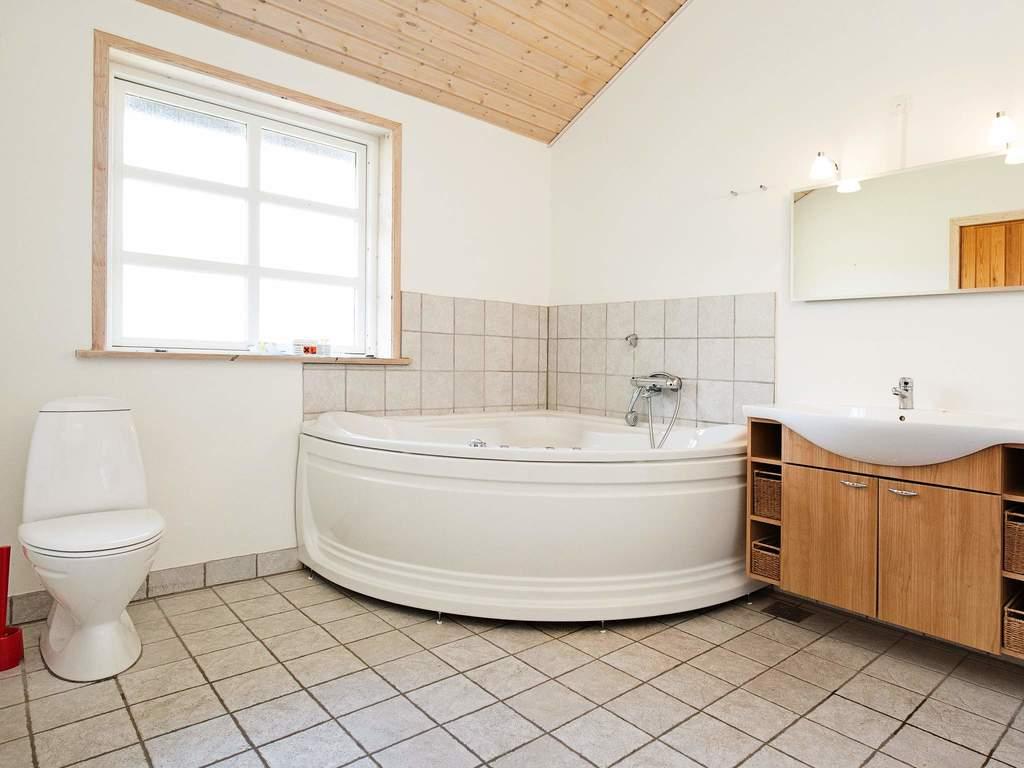 Zusatzbild Nr. 12 von Ferienhaus No. 51680 in Ebeltoft