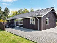 Ferienhaus No. 51681 in Ebeltoft in Ebeltoft - kleines Detailbild