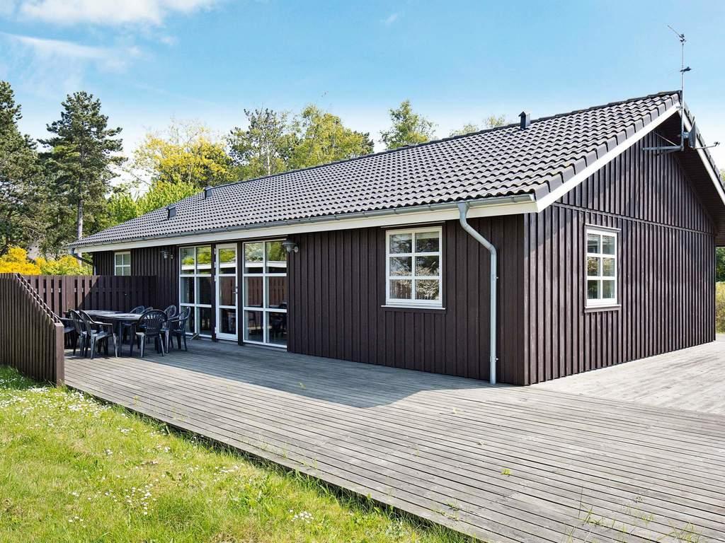 Detailbild von Ferienhaus No. 51681 in Ebeltoft
