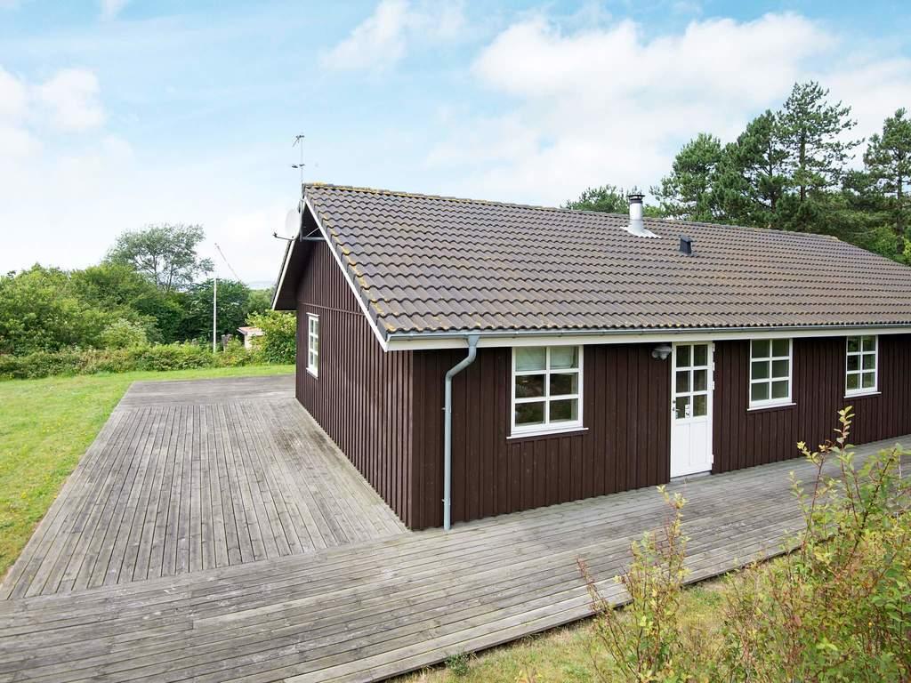 Umgebung von Ferienhaus No. 51681 in Ebeltoft