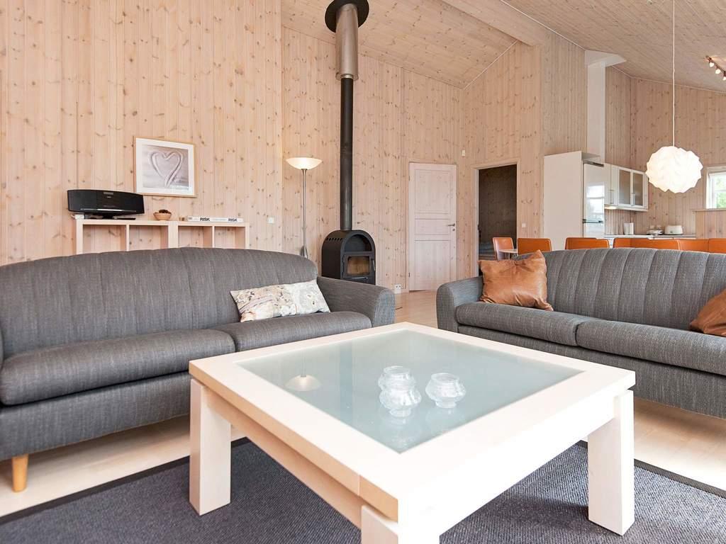 Zusatzbild Nr. 01 von Ferienhaus No. 51681 in Ebeltoft