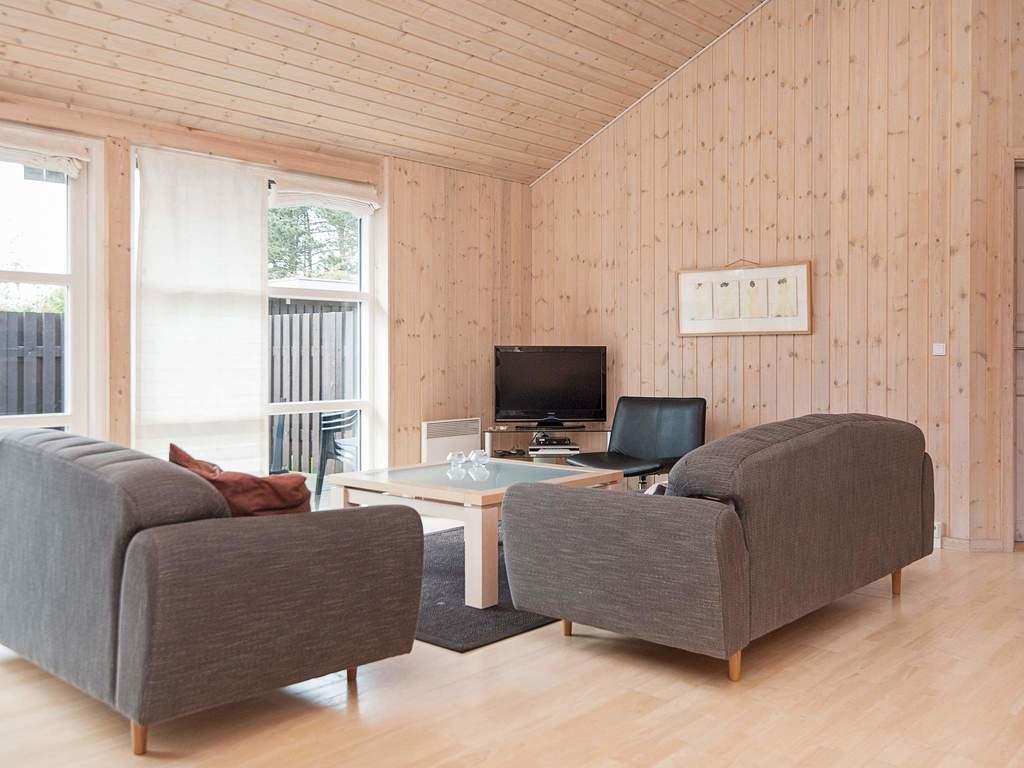 Zusatzbild Nr. 02 von Ferienhaus No. 51681 in Ebeltoft