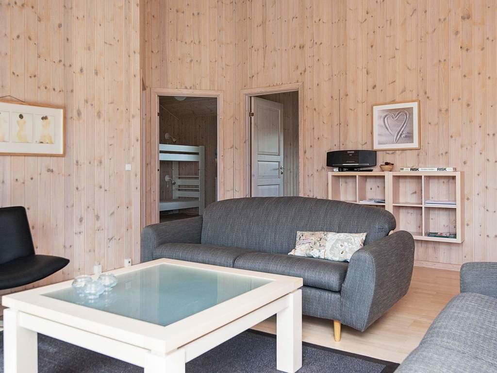 Zusatzbild Nr. 03 von Ferienhaus No. 51681 in Ebeltoft