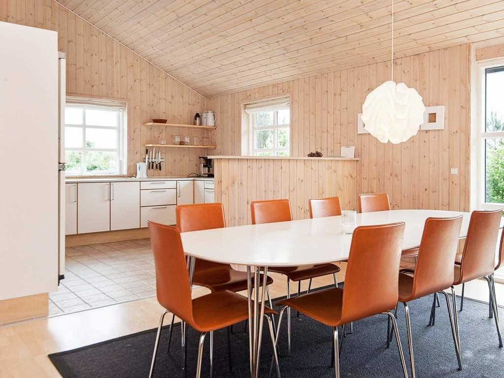 Zusatzbild Nr. 04 von Ferienhaus No. 51681 in Ebeltoft