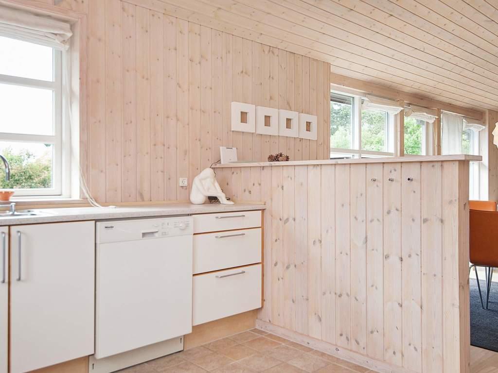 Zusatzbild Nr. 05 von Ferienhaus No. 51681 in Ebeltoft