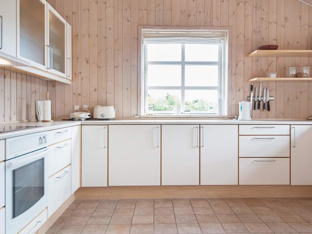 Zusatzbild Nr. 06 von Ferienhaus No. 51681 in Ebeltoft