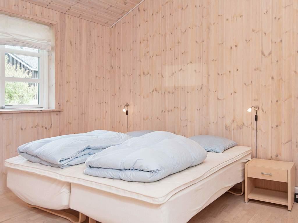 Zusatzbild Nr. 07 von Ferienhaus No. 51681 in Ebeltoft