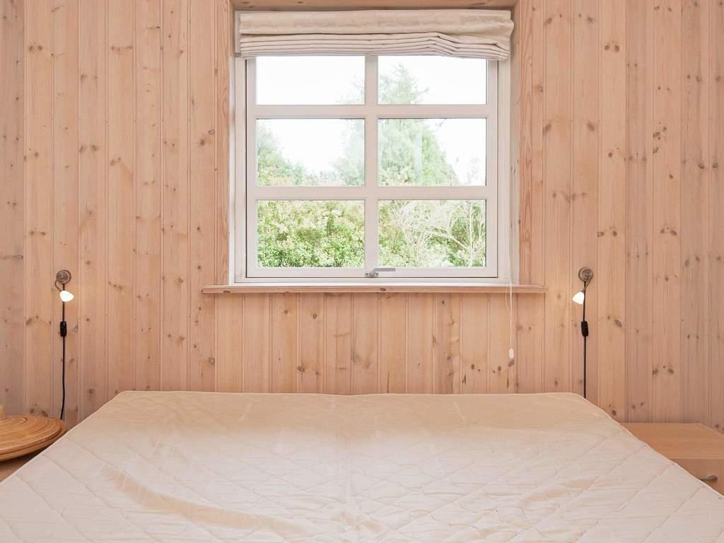 Zusatzbild Nr. 08 von Ferienhaus No. 51681 in Ebeltoft