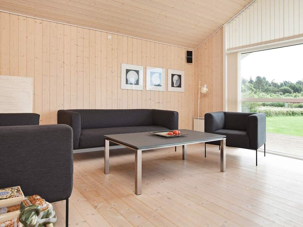 Zusatzbild Nr. 01 von Ferienhaus No. 51682 in Knebel