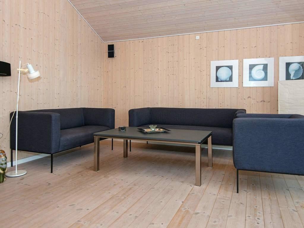 Zusatzbild Nr. 02 von Ferienhaus No. 51682 in Knebel