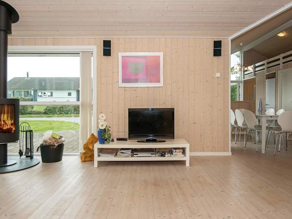Zusatzbild Nr. 03 von Ferienhaus No. 51682 in Knebel