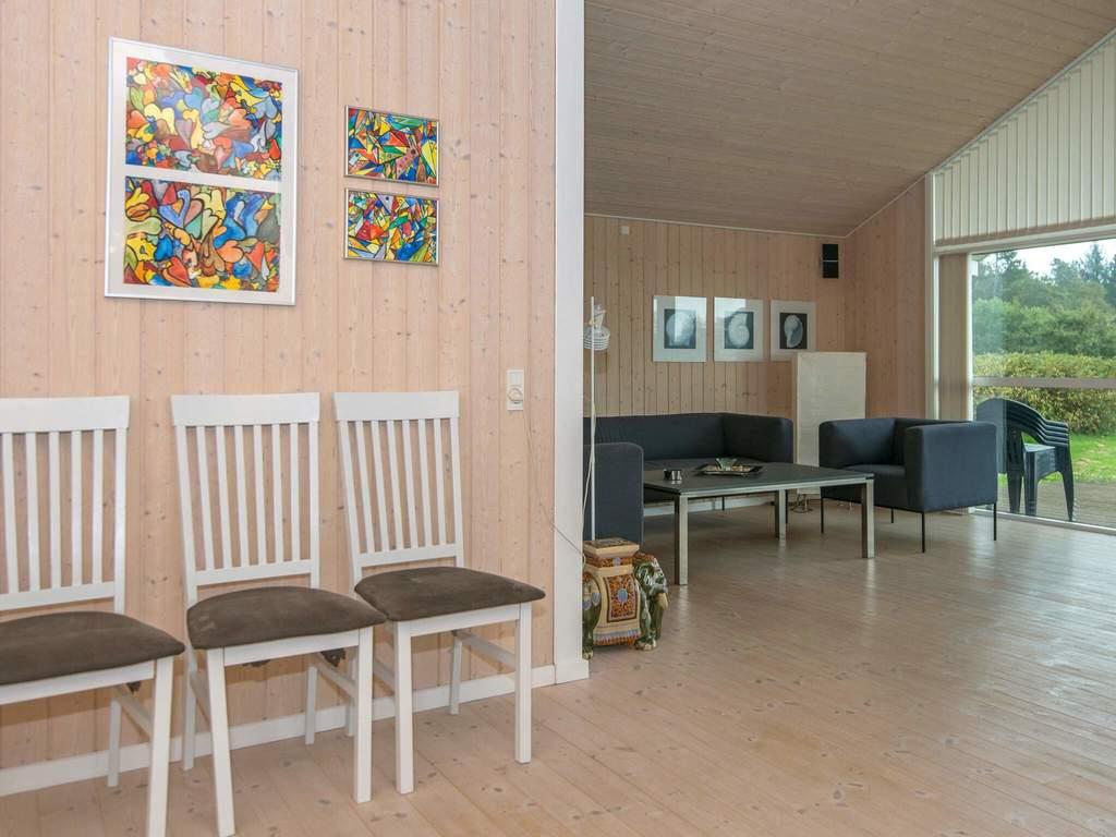 Zusatzbild Nr. 04 von Ferienhaus No. 51682 in Knebel