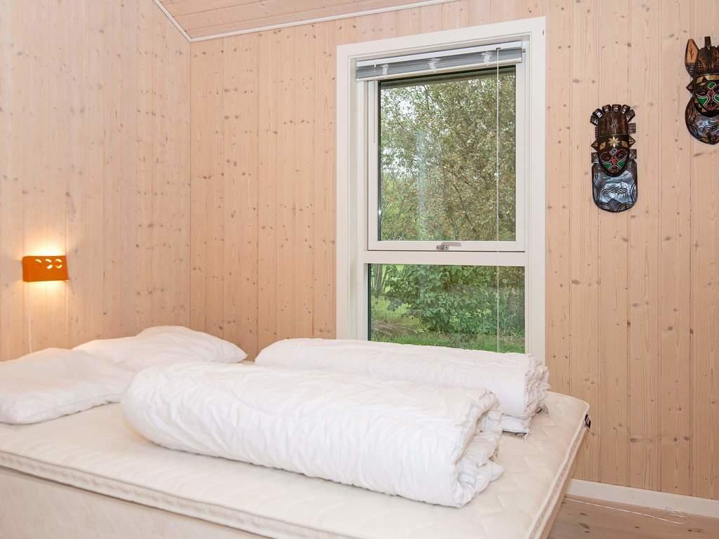Zusatzbild Nr. 07 von Ferienhaus No. 51682 in Knebel