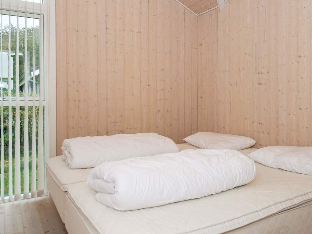 Zusatzbild Nr. 08 von Ferienhaus No. 51682 in Knebel