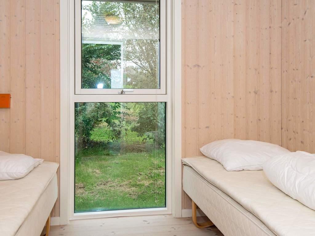 Zusatzbild Nr. 09 von Ferienhaus No. 51682 in Knebel