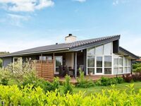 Ferienhaus No. 52452 in Slagelse in Slagelse - kleines Detailbild