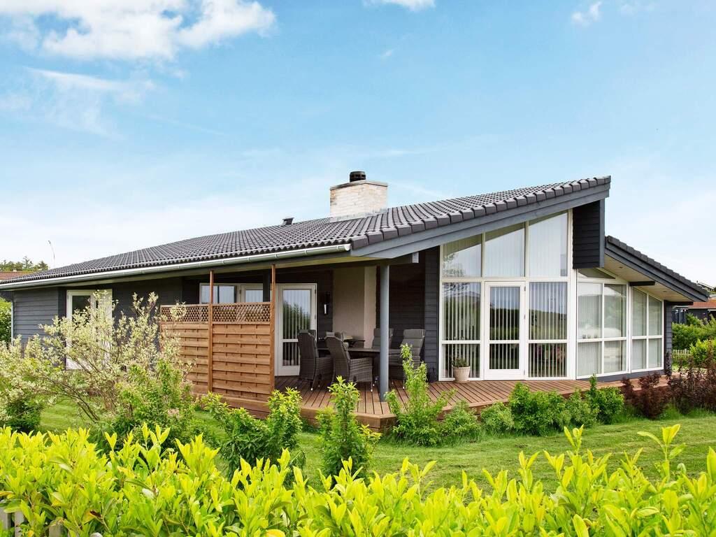 Detailbild von Ferienhaus No. 52452 in Slagelse