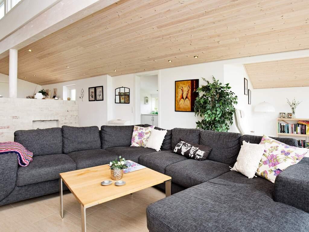 Zusatzbild Nr. 01 von Ferienhaus No. 52452 in Slagelse
