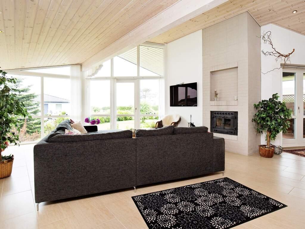 Zusatzbild Nr. 02 von Ferienhaus No. 52452 in Slagelse
