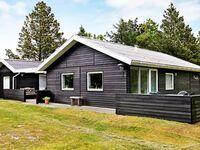 Ferienhaus No. 52455 in Blåvand in Blåvand - kleines Detailbild