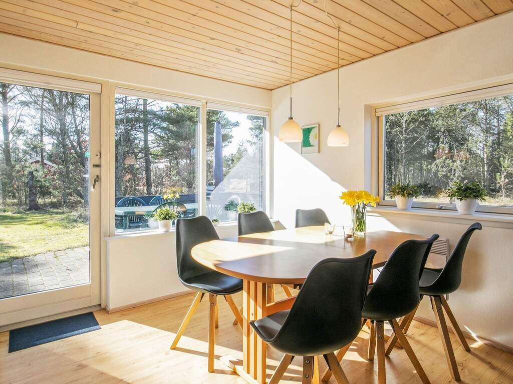 Zusatzbild Nr. 04 von Ferienhaus No. 52455 in Blåvand