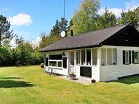 Ferienhaus No. 52456 in Blåvand in Blåvand - kleines Detailbild