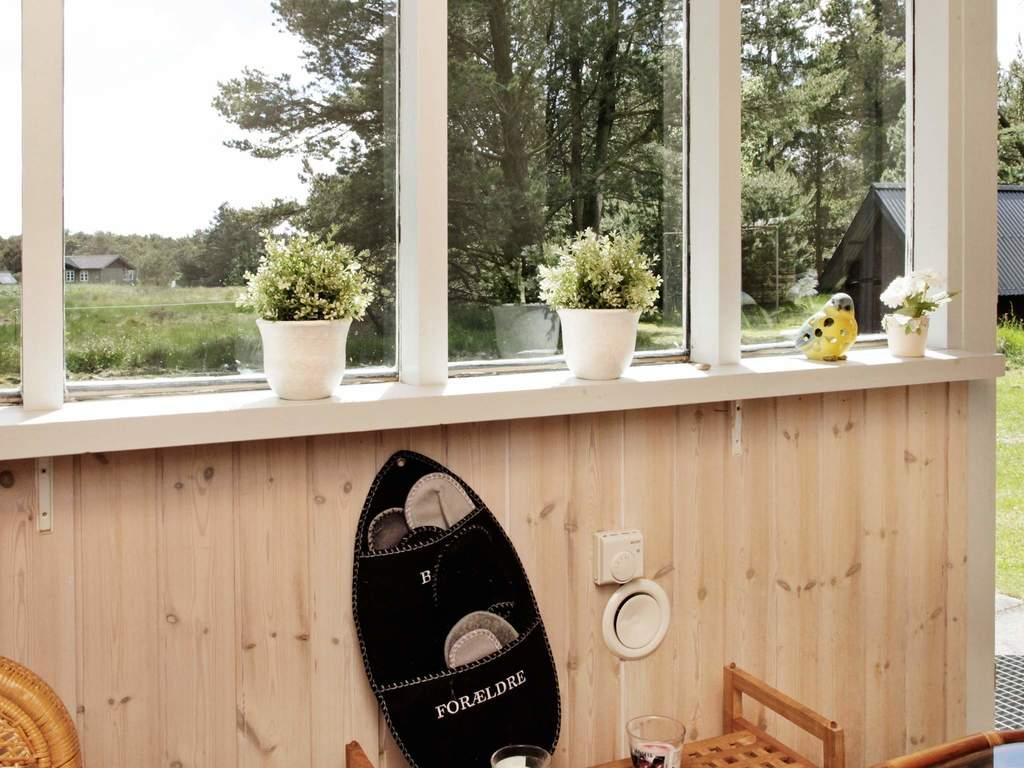 Zusatzbild Nr. 01 von Ferienhaus No. 52456 in Blåvand