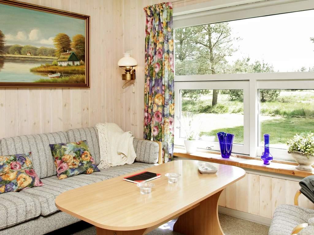 Zusatzbild Nr. 02 von Ferienhaus No. 52456 in Blåvand