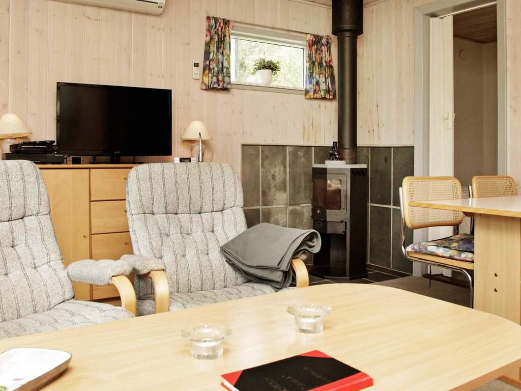 Zusatzbild Nr. 03 von Ferienhaus No. 52456 in Blåvand