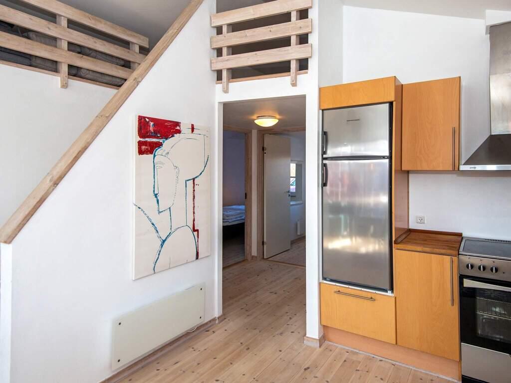 Zusatzbild Nr. 09 von Ferienhaus No. 52457 in Hvide Sande