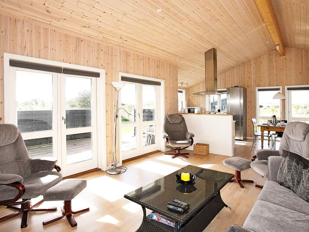 Zusatzbild Nr. 06 von Ferienhaus No. 52462 in Vestervig