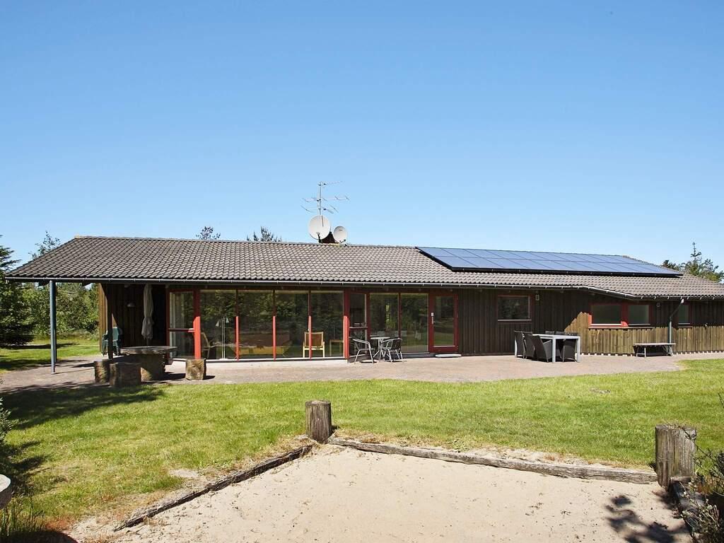 Zusatzbild Nr. 01 von Ferienhaus No. 52463 in Fjerritslev