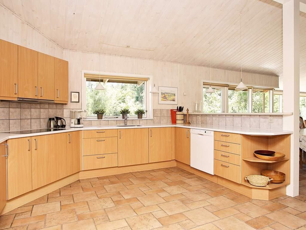 Zusatzbild Nr. 07 von Ferienhaus No. 52463 in Fjerritslev