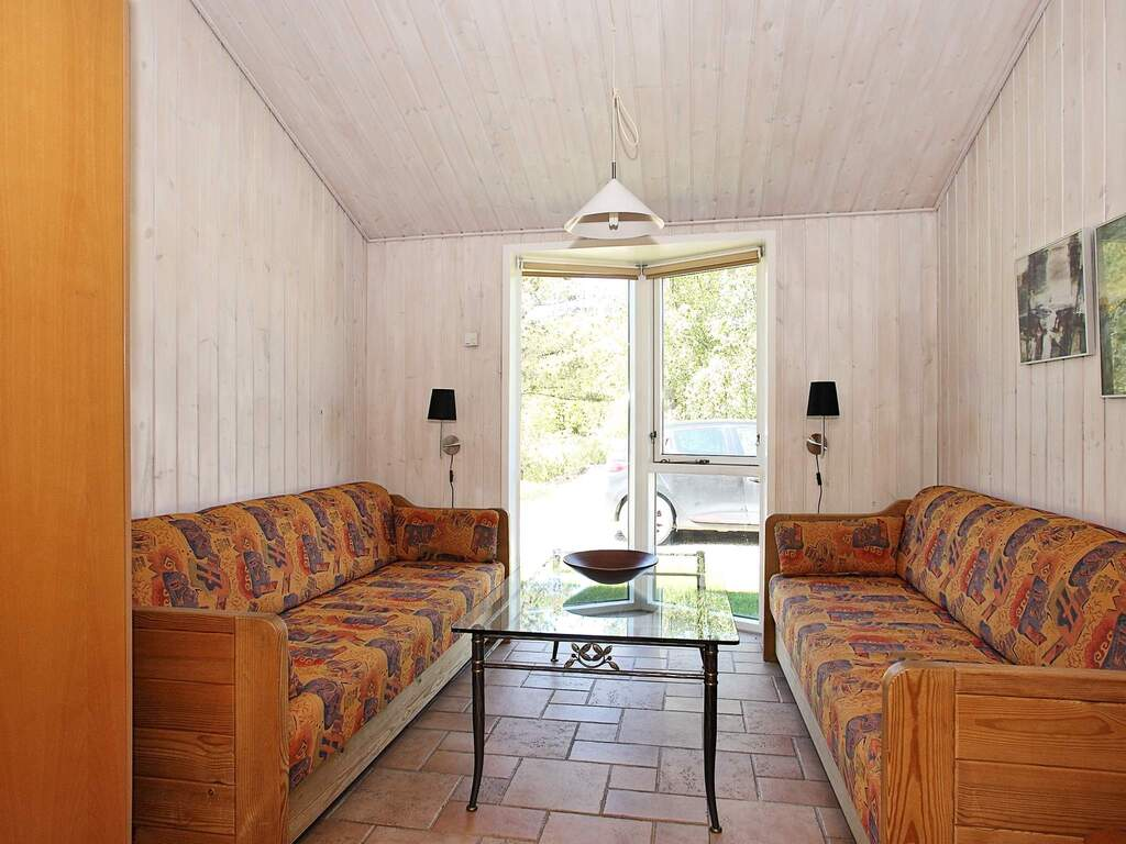 Zusatzbild Nr. 08 von Ferienhaus No. 52463 in Fjerritslev