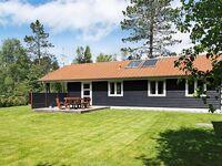 Ferienhaus No. 52465 in Hadsund in Hadsund - kleines Detailbild