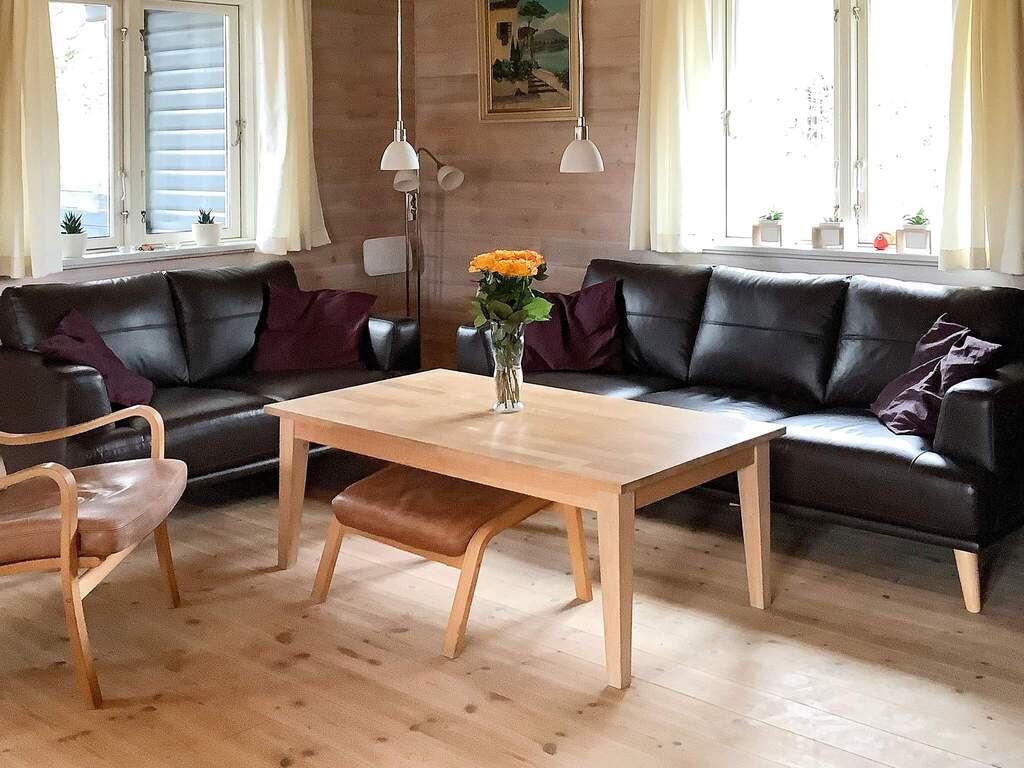 Zusatzbild Nr. 02 von Ferienhaus No. 52465 in Hadsund